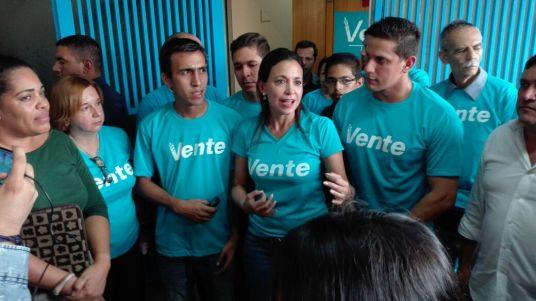 VenteCaracas7
