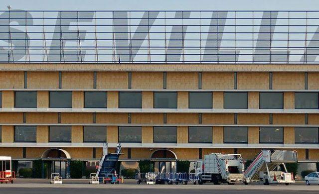 aeropuertosevilla_nr-672xXx80