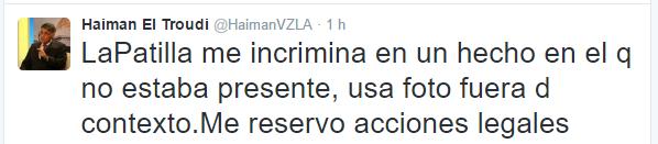 haiman-incrimina2
