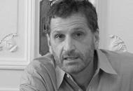 Héctor E. Schamis: Refugiados