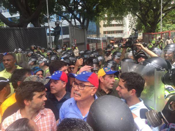 JuanAndres marcha2