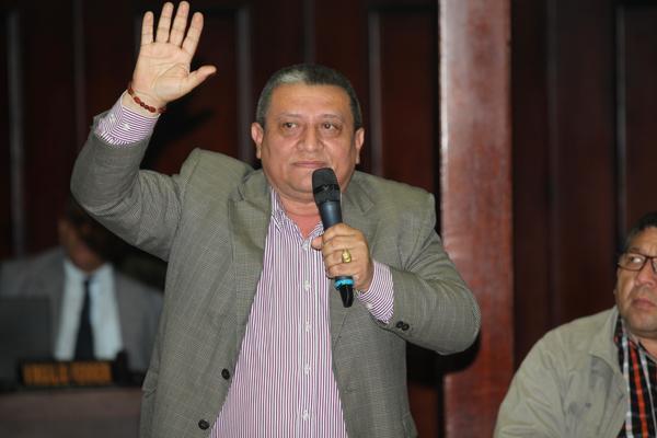 Virgilio Ferrer 20160607 1