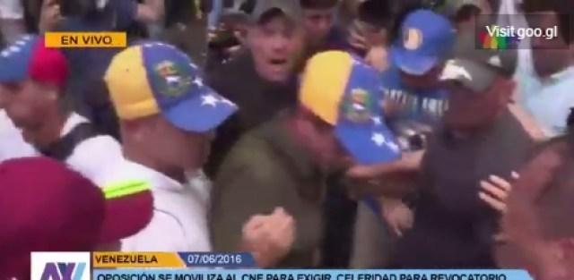 capriles-gas-pimienta