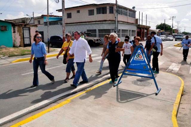 inauguracion-avenida-principal-santa-ines (13)