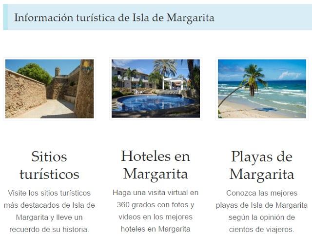 margarita_click