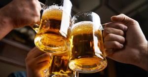 El nuevo precio de la caja de cervezas que dejará a más de un bolsillo seco