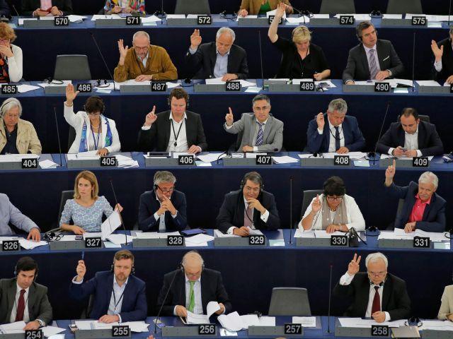 pleno-Eurocamara-votacion_