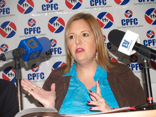 Arilem Rodríguez