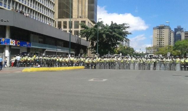 Foto: ?@TV_VENEZUELA