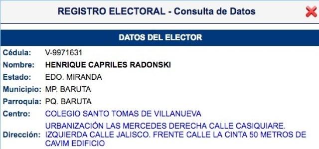 capriles-validacion-firmas (2)