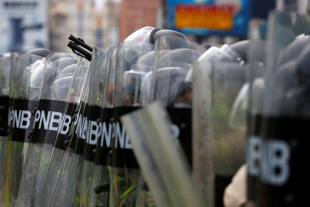policiaprotestareuters