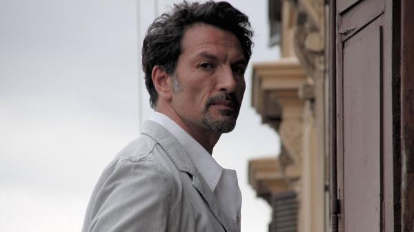 Cosimo Fusco1