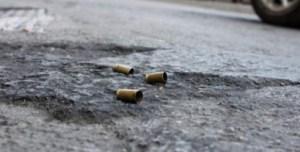 Asesinan a hombre y sus dos hijos por negarse a abandonar su casa en Honduras