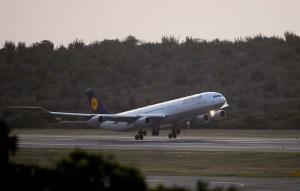 Aviones conectados a Internet permitirán grandes ahorros para aerolíneas