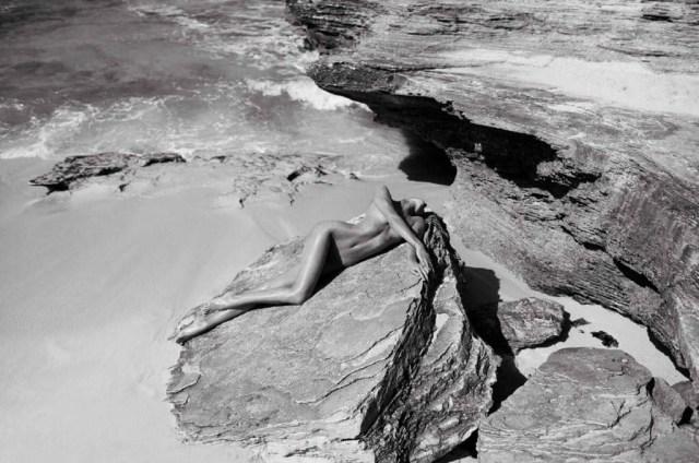 CandiceSwanepoel-Vogue-Espana (2)