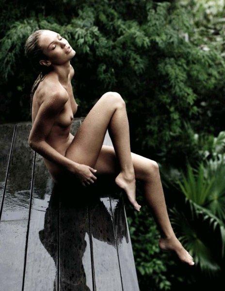 CandiceSwanepoel-Vogue-Espana (5)