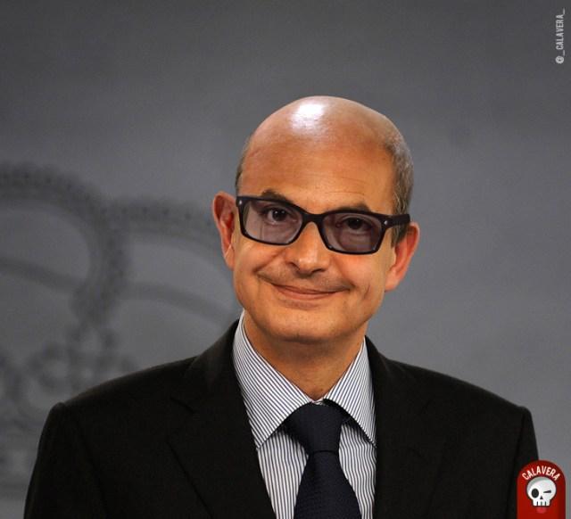 ZapateroCaras4