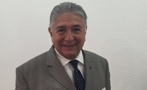 Entrevista a Gerson Revanales: Los desafíos al Vaticano con la eventual designación de Chaderton como embajador