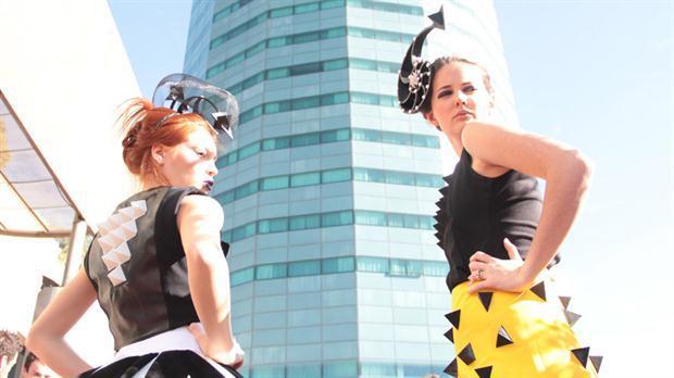 Primer_desfile_de_alta_costura_3D_