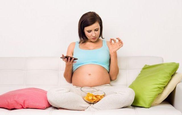 Tips_para_evitar_enfermedades_en_el_embarazo_
