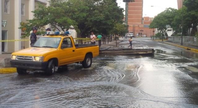 avenida-blandin-chacao-jueves-