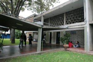 Venezuela, el único país de Latinoamérica que ha disminuido la calidad de sus universidades (Ránking)