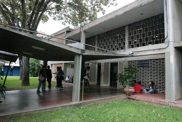 """Rectores de la Averu se abstuvieron de asistir a sesión extraordinaria del CNU para tratar Constituyente """"comunal"""""""