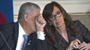 Allanan hogar de influyente exministro de Kirchner por causa de corrupción