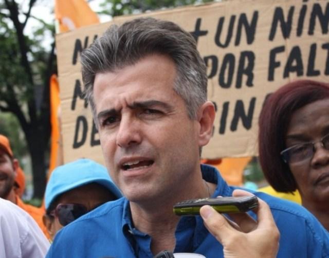 Alejandro-Feo-La-Cruz-