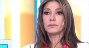 Catherine Fulop le responde al comediante argentino que dijo querer un país como Venezuela (+VIDEOS)