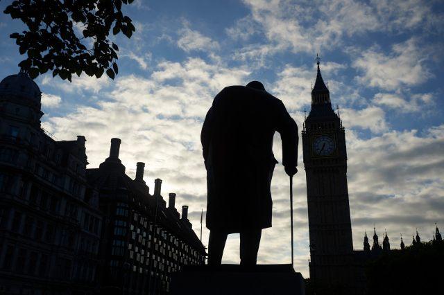 Londres de lujo: un recorrido con estilo por las experiencias más sofisticadas de la capital inglesa