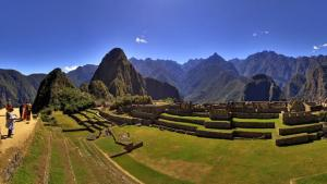 Machu Picchu buscará revivir con ingreso gratuito para algunos peruanos