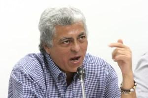 Luis Alberto Buttó: Punto Fijo, 60 años después