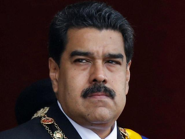 Maduro-5-julio-640