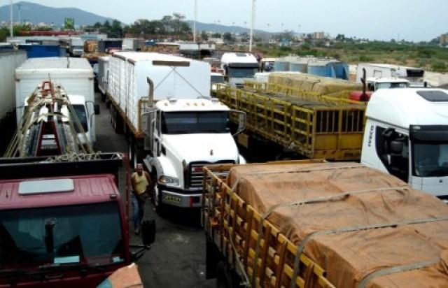 Foto: El -Ají.com