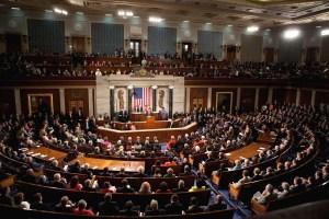 Ley Verdad, el mecanismo de EEUU para ayudar a Venezuela y mitigar las amenazas de Maduro