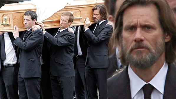 cathriona-white-funeral-jim-carrey-suicide