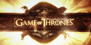 Ya casi… Game Of Thrones volverá a inicios de 2019