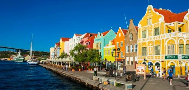 Las-ciudades-mas-coloridas-de-america