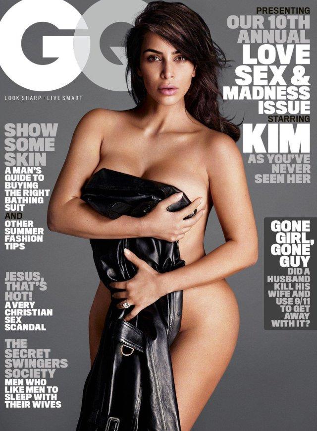 Kim-Kardashian-GQ (1)