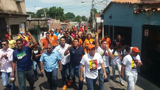 Marcha Ollasvacias1