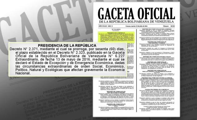 gaceta-estado-de-excepcion