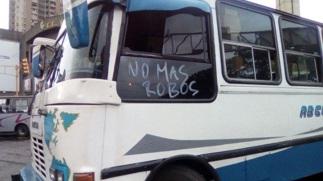 (foto @unidadvenezuela)