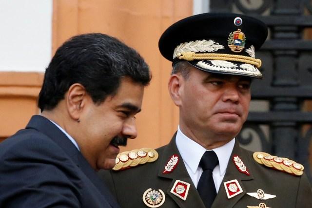 Padrino-Maduro-s