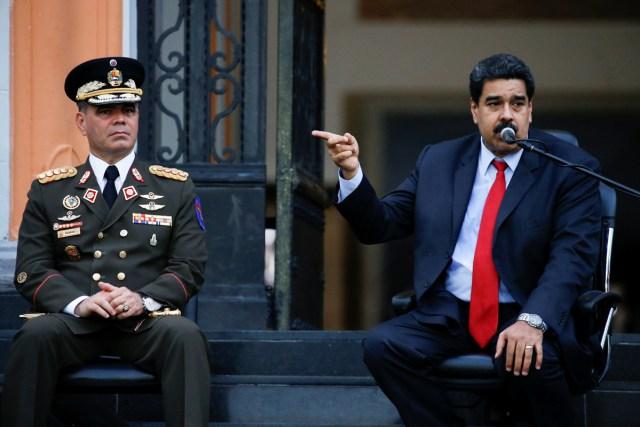 Padrino-Maduro-senala