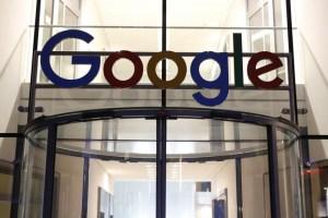 Google apelará la multa de Bruselas por Android