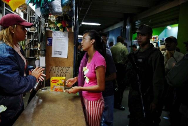 2016-07-15T193136Z_102611503_D1BETPTTQEAC_RTRMADP_3_VENEZUELA-FOOD