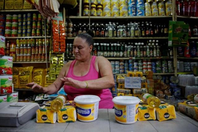 2016-07-15T195524Z_1488569672_D1BETPTVTCAB_RTRMADP_3_VENEZUELA-FOOD