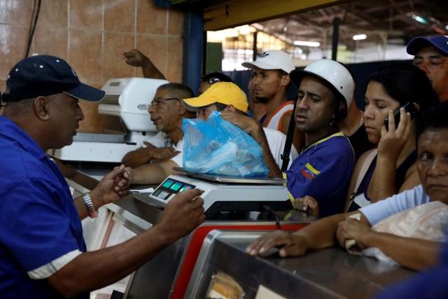 2016-07-15T200143Z_780302424_S1AETPTWHRAA_RTRMADP_3_VENEZUELA-FOOD