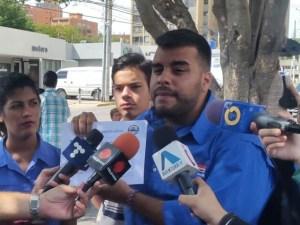 UNT exigió derogar la extensión del decreto de emergencia económica